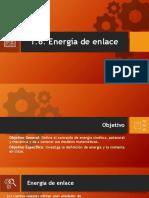 1.6. Energía de enlace.pptx