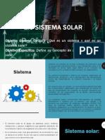 1.9 Sistema Solar.pptx