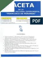 gaceta108.pdf