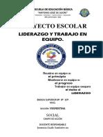 PROYECTO LIDERAZGO.docx