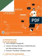 Seri Manual GLS, Guru Sebagai Teladan Literasi.pptx