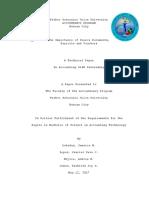 OJT-technical-paper.docx
