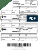 ORDEN JUEVES 3 DE OCTUBRE.pdf