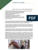 Guía Vidente.docx