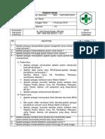 7.1.1 -ep- 3-Daftar-Tilik-Sop-Pendaftaran (1).docx