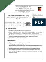 LKPD Peer Teaching II - Ristiani Hotimah.docx