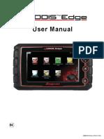 ZEEMS341A_MOSIDEdge_UM.pdf