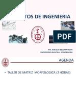 MC612 Proyectos de Ingenieria 09.pptx