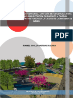 Diseño arquitectonico sensorial_Rommel Bastidas D_2017.pdf