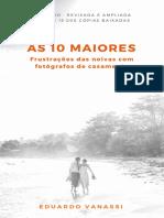 1516298437As_10_Maiores_Frustraes_de_Noivas_com_Fotgrafos-ilovepdf-compressed_1.pdf