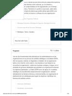 Fuel 10 Quiz Escenario 3 Segundo Bloque Teorico Proceso Administrativo Grupo3