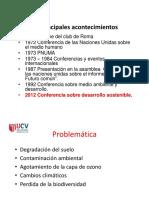Clase_7_Desarrollo_sost.__.pdf