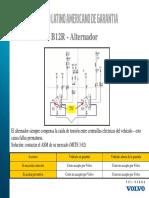 ALTERNADOR - B12R.pdf