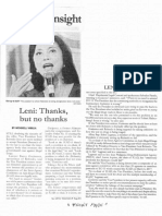 Malaya, Nov. 6, 2019, Leni Thanks but no thanks.pdf