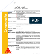 Plastocrete CB 400R.pdf