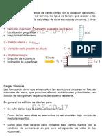 Acero Madera (3)-
