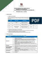 3701_AnuncioConvocatoria.pdf