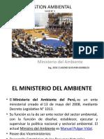 CLASE 3 2013 PowerPoint (2).pptx