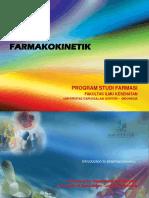 farmakokinetika-suryaamal-160425115004.pdf