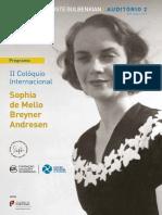 Colóquio-Sophia-em-Lisboa.pdf
