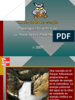 FUERZAS CONSERVATIVAS 2018-1.ppt