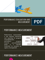 Performance-evaluation-and-measurement.pptx