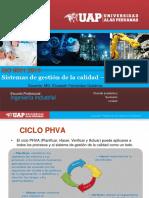 iso 9001 2015 (1) + CUESTIONARIO (1)