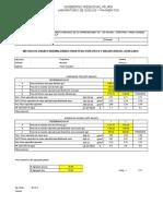 A.peso Especifico Y ABSORCION Mezclas