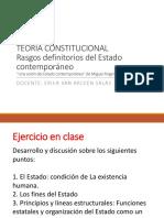 Semana 6-El Estado contemporáneo (3).pptx