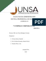 COMPRAS-CORPORATIVAS-2.docx