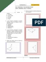 Matemática 1 UPN