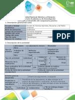 Guía Para El Desarrollo Del Componente Práctico - Tarea 5- Tarea 6 (16_04)
