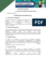 Evidencia_3_La_planeacion_estrategica_y_la_gestion_logistica.doc