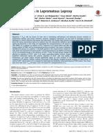 Bobosha Et Al. - PLoS Neglected Tropical Diseases