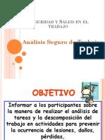 Presentación AST (4).ppt