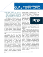 Dialnet-ArriojaDiazViruellLuisAlbertoYAlberolaRomaArmandoE-6278693