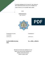 resume kebidanan.docx