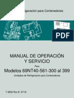 Manual 561-300 al 399 carrier.pdf