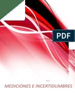 Mediciones e Incertidumbres.docx
