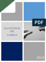 Elasticidad del Cabello.docx