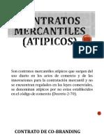 Contrato Ingenieria y Cobranding (Mercantil III) (3)