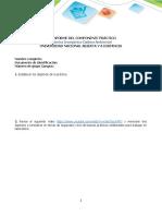 Guia Recurso Educativo Formato Preinforme 16-04