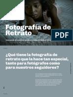 LC PortraitGuide FA02 ES