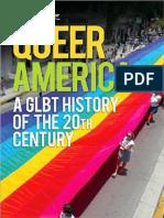 [Vicki_L._Eaklor]_Queer_America_A_GLBT_History_of(BookFi.org).pdf