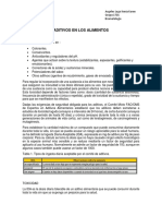 349731952-Aditivos-en-Los-Alimentos.docx