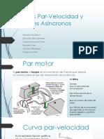 Curvas_Par-Velocidad_y_asincronos.pptx