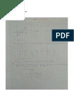 análisis 1.docx