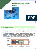 IPE 331 L10-Extrusion