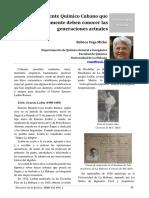 articulo ledon.pdf