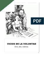 vicios de la voluntad - copia.docx